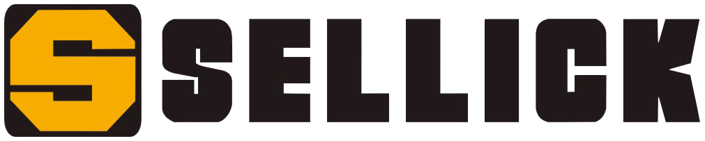 Sellick