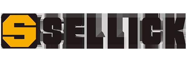 Sellick Logo